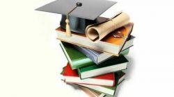Графік захисту та передзахисту дипломних робіт