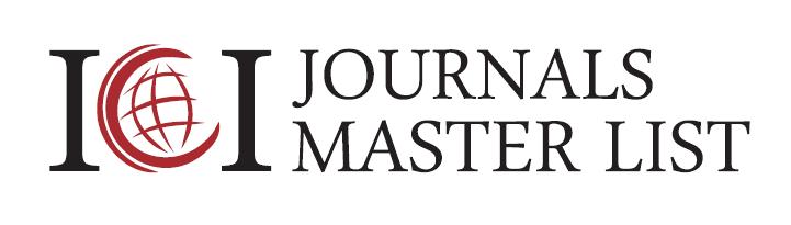 «Проблеми безперервної географічної освіти і картографії» включено до списку наукових журналів ICI Journals Master List 2016