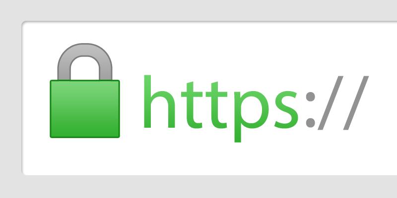 Сайт кафедри перенесено до нового сервера!