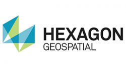 Партнери — Hexagon Geospatial