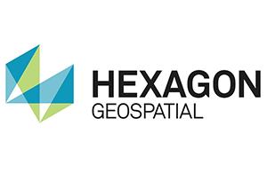 Кафедра отримала програмне забезпечення від Hexagon Geospatial!