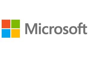 Кафедра поновила ліцензування програмних продуктів компанії Microsoft