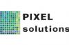 Партнери — Pixel Solutions